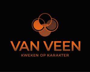 Logo van Veen