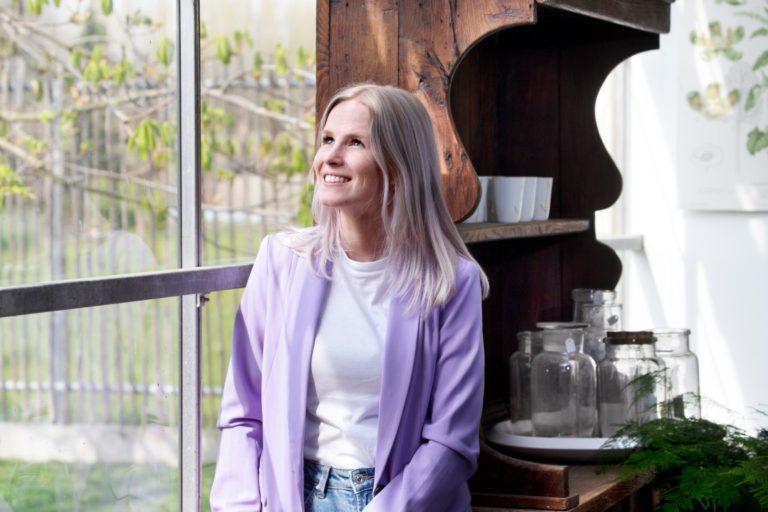 Esther van Pull Position schreef deze blog over social media. Hoe pak je dat aan?